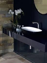 """Résultat de recherche d'images pour """"salle de bain petit espace avec baignoire"""""""
