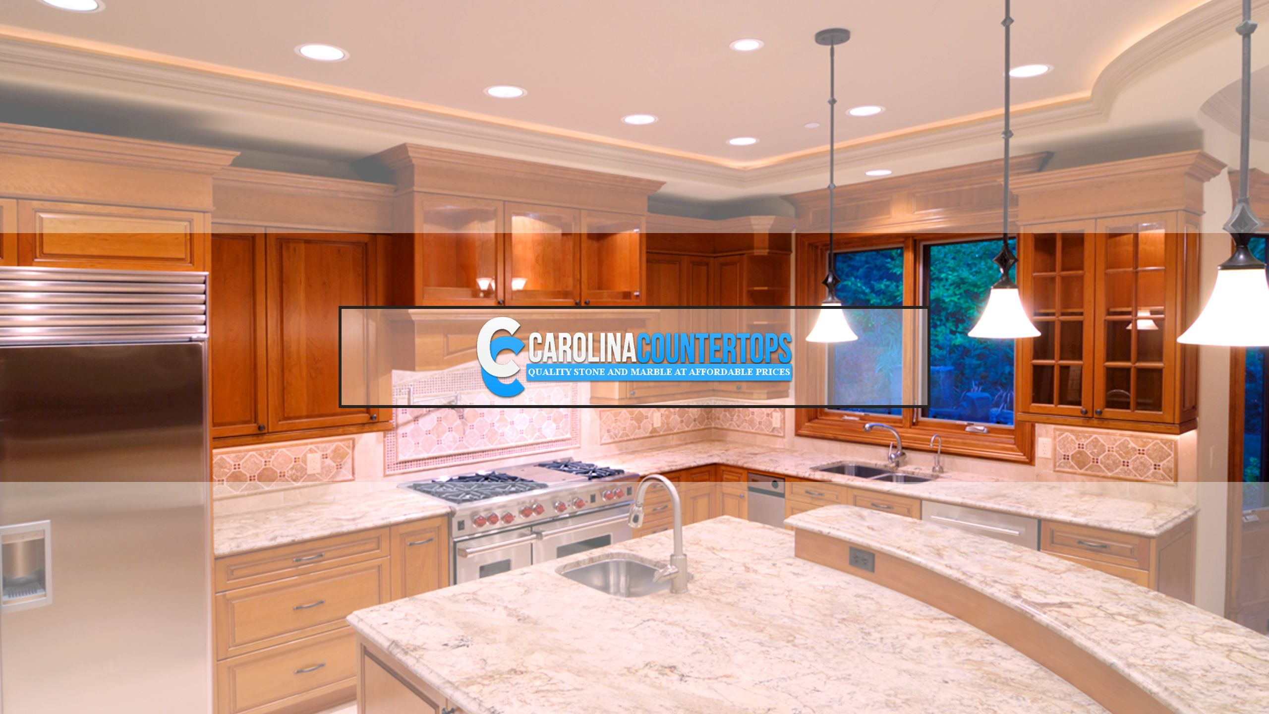 Carolina Countertops Is A Countertop Store In Chapel Hill Nc We