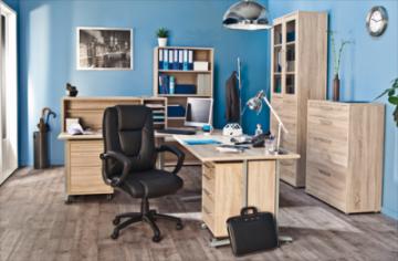 Bureau Hetre Malin Shopper Home Decor Home Furniture