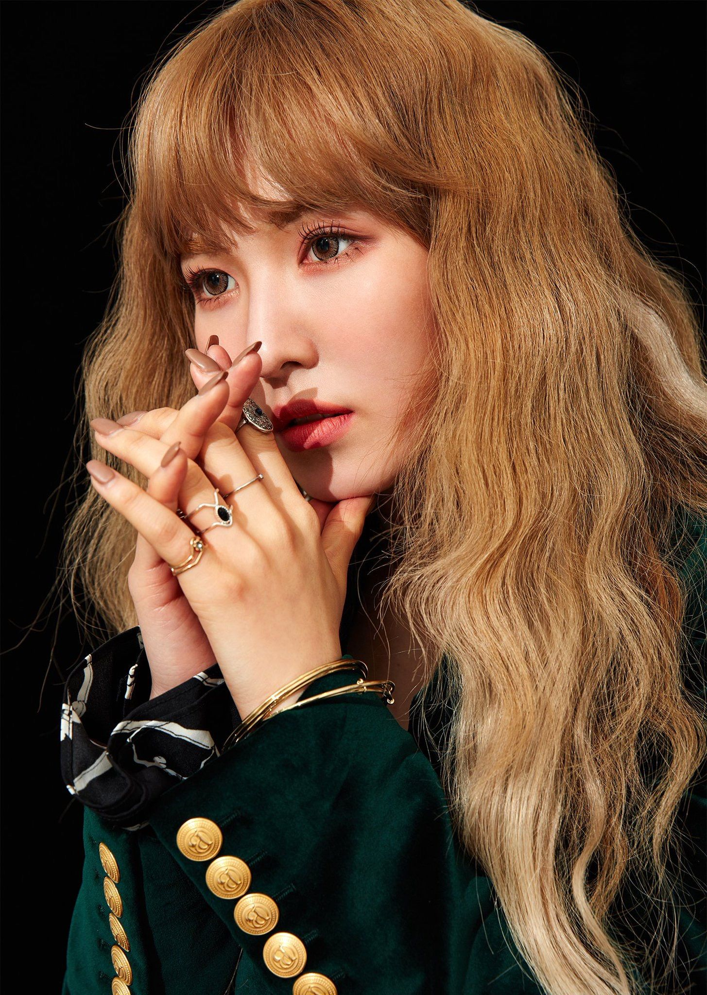 Trend Warna Rambut Pria 2018 Warna Rambut Cokelat Keemasan Warna Rambut Rambut Pria Rambut Cokelat