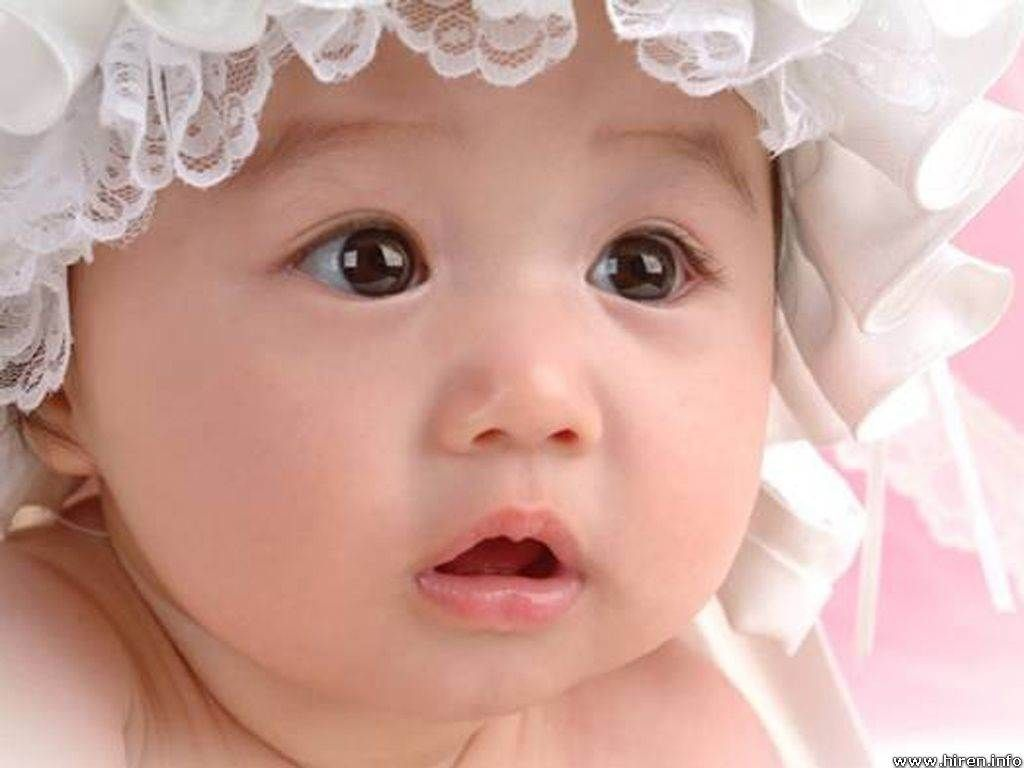 beautiful cute baby wallpapers most beautiful places in the 1024×768