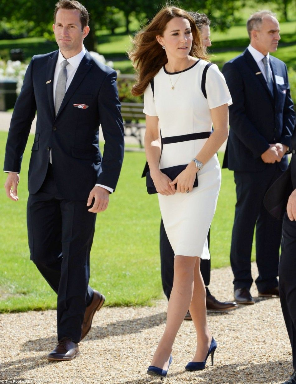 Image Result For Garden Party Attire Garden Party Pinterest