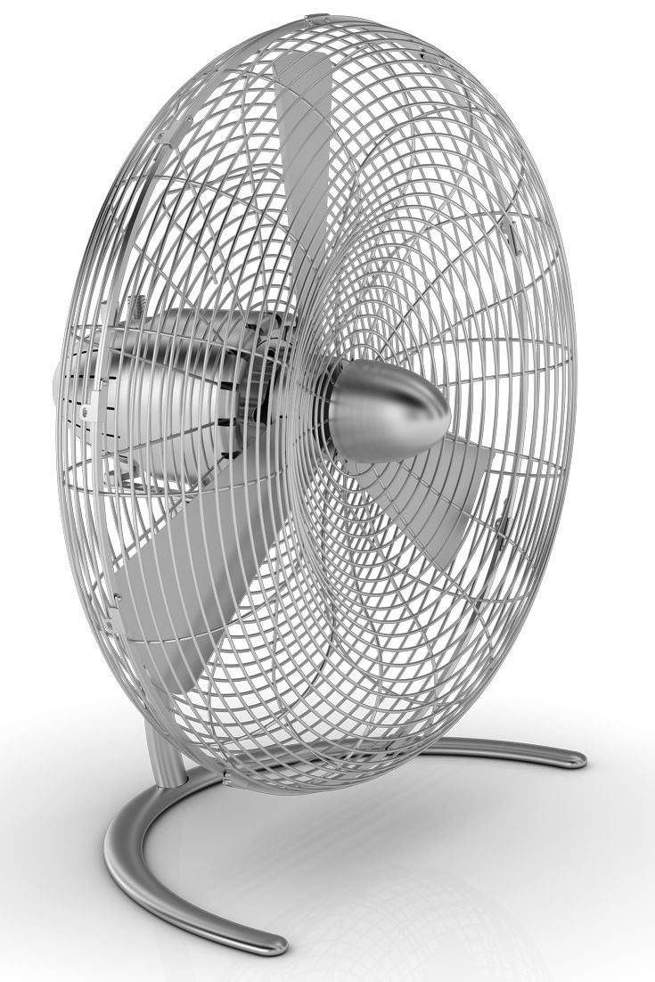 Pin Auf Cooling Fans