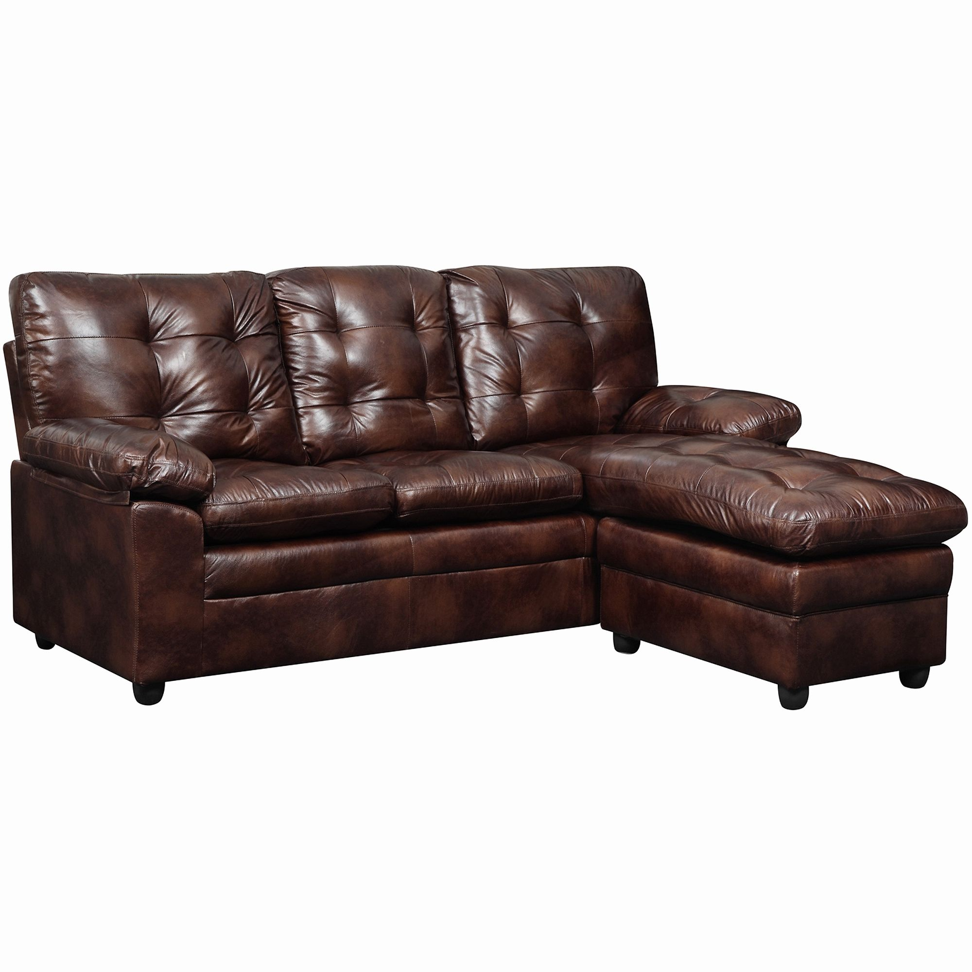 microfiber shop color split futons beds and sofa contemporary back coaster products with bed