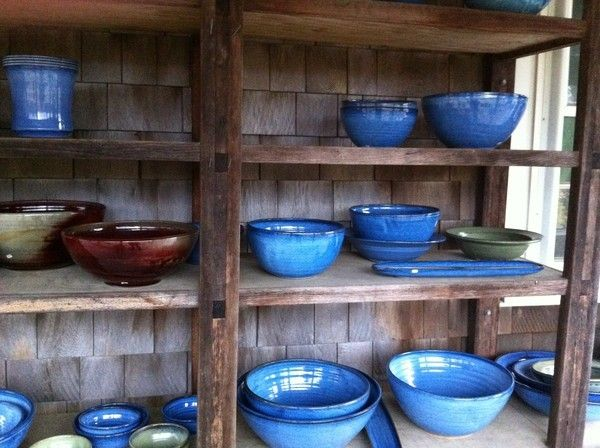 Chilmark Pottery Martha S Vineyard Ma Patch Home