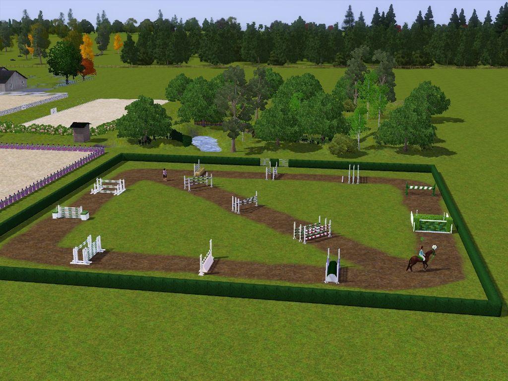 Minecraft Farm Ideas Animal ` Minecraft Farm Ideas