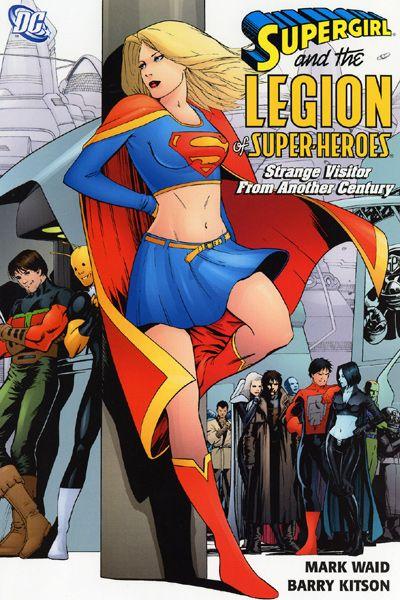 superman and superwoman having sex