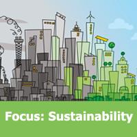 Material legal para arquivos sobre cidades e sustentabilidade