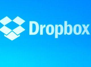 Cara Daftar Dropbox,cara mendaftar dropbox,dropbox register,cara membuat akun,dropbox di gmail,dropbox di email yahoo,login dropbox,mengirim file lewat dropbox,upload file di dropbox,cara daftar,