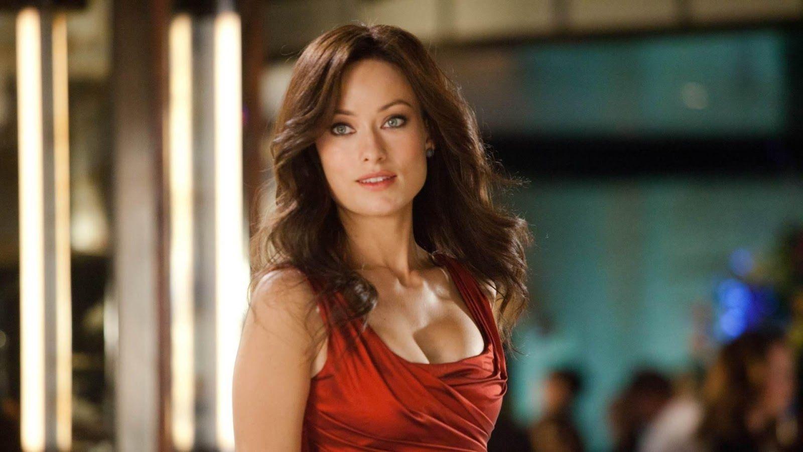 Rachel Nichols hot hd wallpapers - ACTRESS HD WALLPAPERS   Mooie vrouw, Actrices, Vrouw