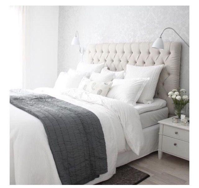 Sillones Para Dormitorios Modernos. Cuadros Modernos Decorativos ...