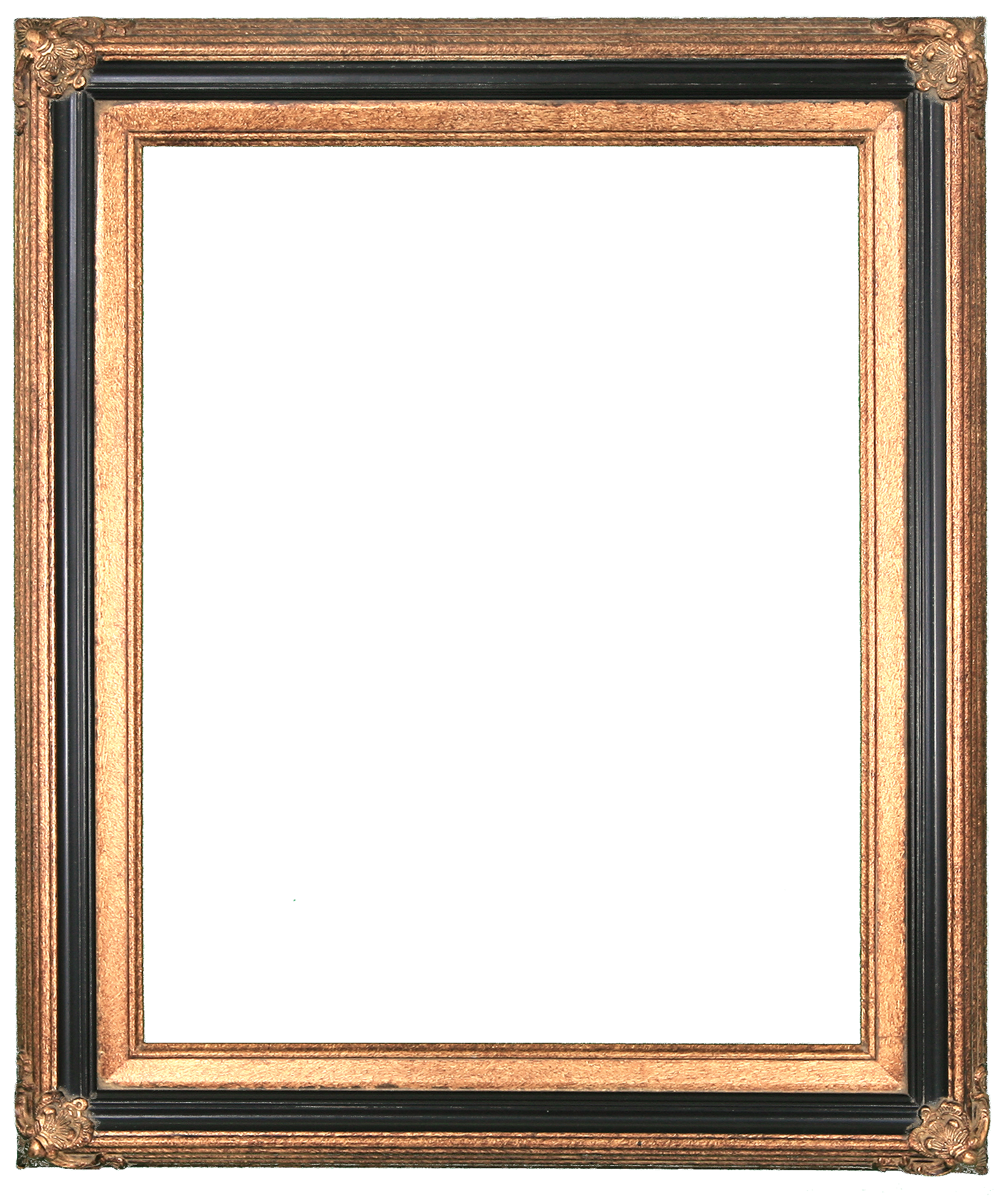 acc4871a2cc Black   Gold Wall Picture Frame Kendall Hartcraft wholesale Photography  Supplier Frame 252 Black and Gold