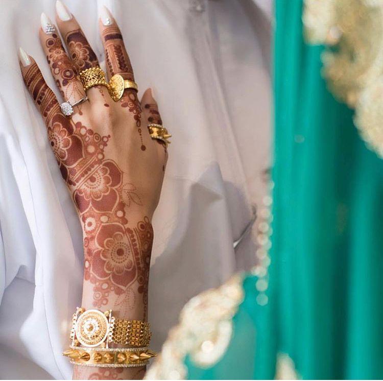 Pin By Raziya Abdullah On Oman Henna Design Henna Designs Feet Henna Tattoo Hand Bridal Mehndi Designs