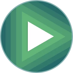 YMusic YouTube music player & downloader v3 0 3 [Unlocked