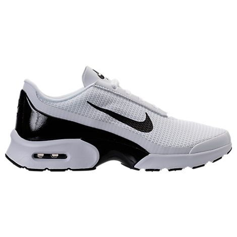 Women's Nike Air Max Jewell Casual Shoes 896194 896194 100