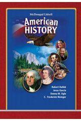 Free 7th grade Social Studies - History Worksheets Resources ...