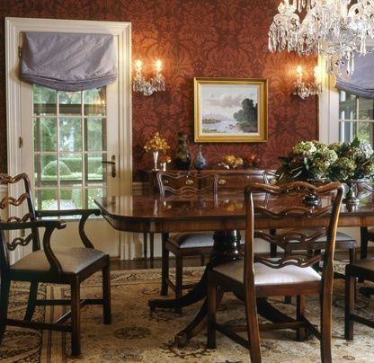 Pin By Victoria Stephens On Dining Room Ideas