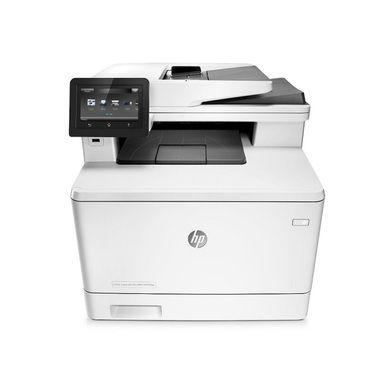 Printer driver hp2035n