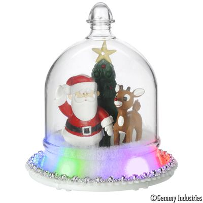 Gemmy\u0027s 2013 Christmas Preview Christmas Classics - Gemmy Blog - lowes halloween inflatables