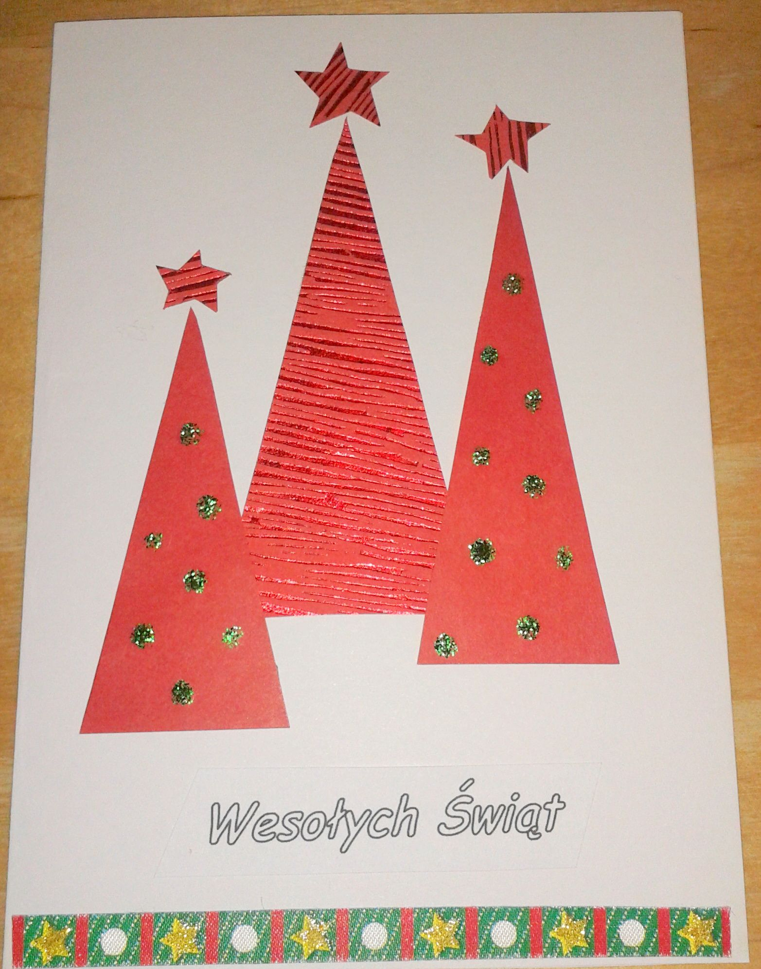 Kartki Swiateczne Diy Christmas Cards Handmade Xmas Cards Homemade Christmas Cards