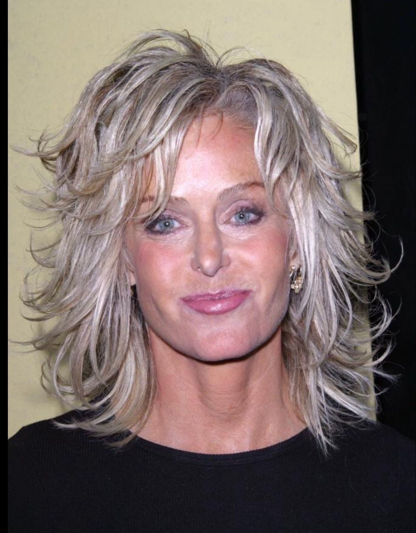 farrah fawcett | short hair in 2019 | hair lengths, hair cuts, short