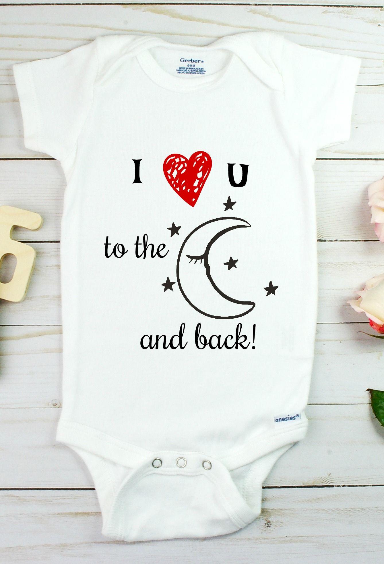 Dias Designer DD Funny Infant Bodysuit