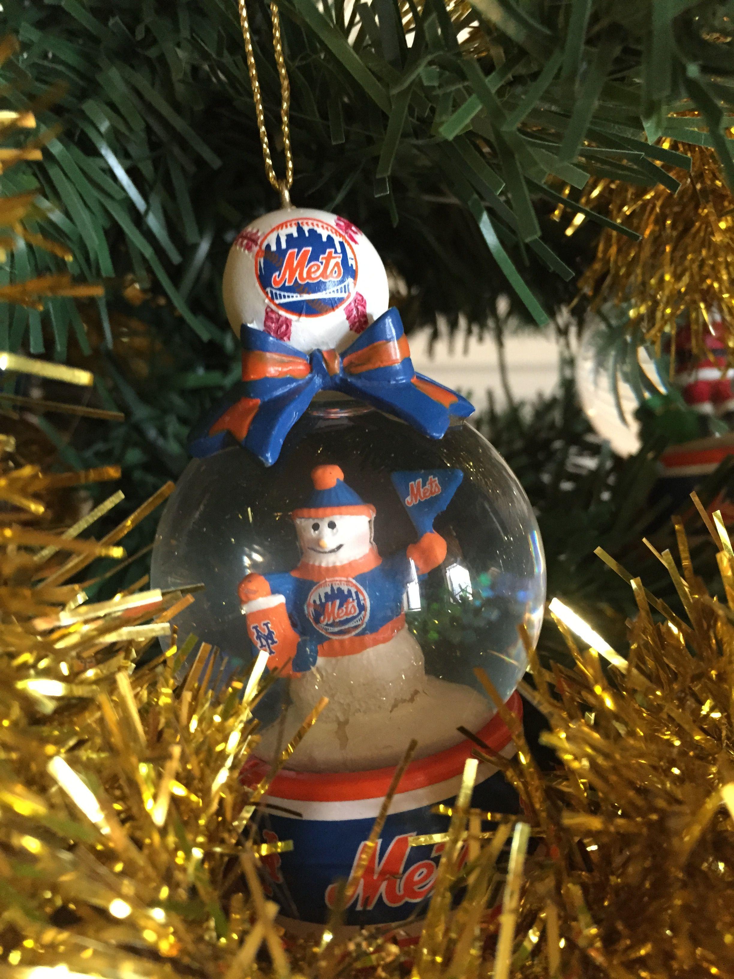 Pin by Dorothy Prinzivalli-Edelstein on NY Mets | Pinterest