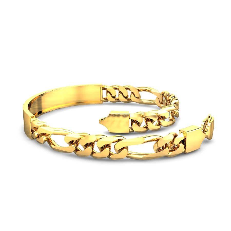 Dauntless gold bracelet bracelets pinterest bracelets and gold