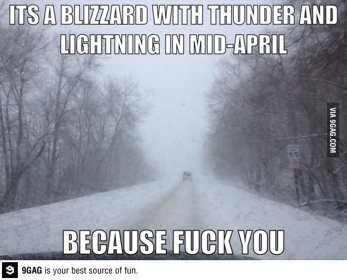 How It Is In Minnesota Right Now Minnesota Funny Cold Weather