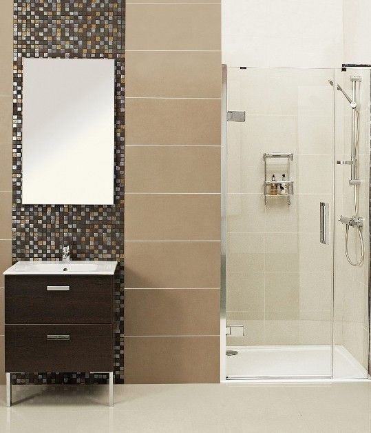 UK shower manufacturer and designer, Roman, are preparing for their ...