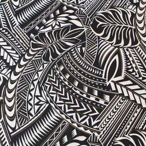 Polynesian Tribal Wallpaper: Best 25+ Polynesian Tattoo Designs Ideas On Pinterest