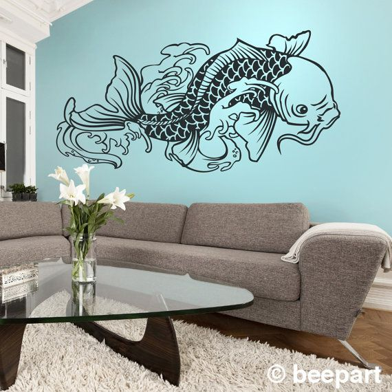 Wall Decals For Adults