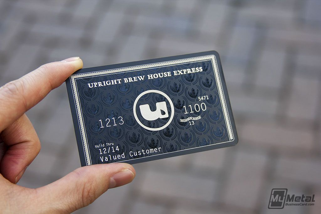 American Express Black Card Business Image collections - Business