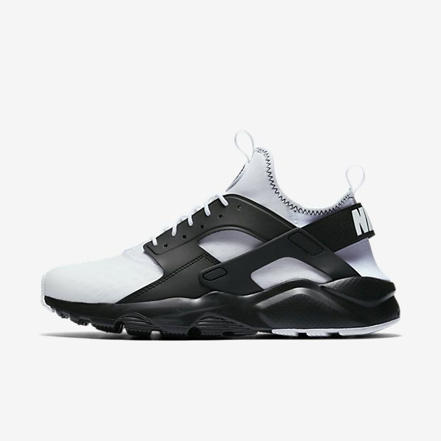 Nike Air Huarache Ultra SE Men's Shoe