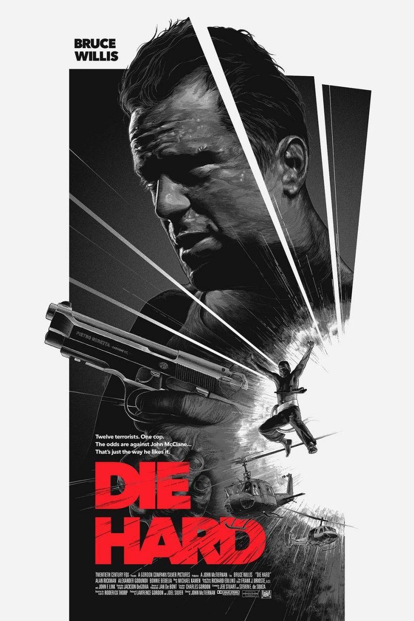 Pin By Katkov Anton On Graf Dizajn Movie Artwork Movie Poster Art Movie Posters Minimalist