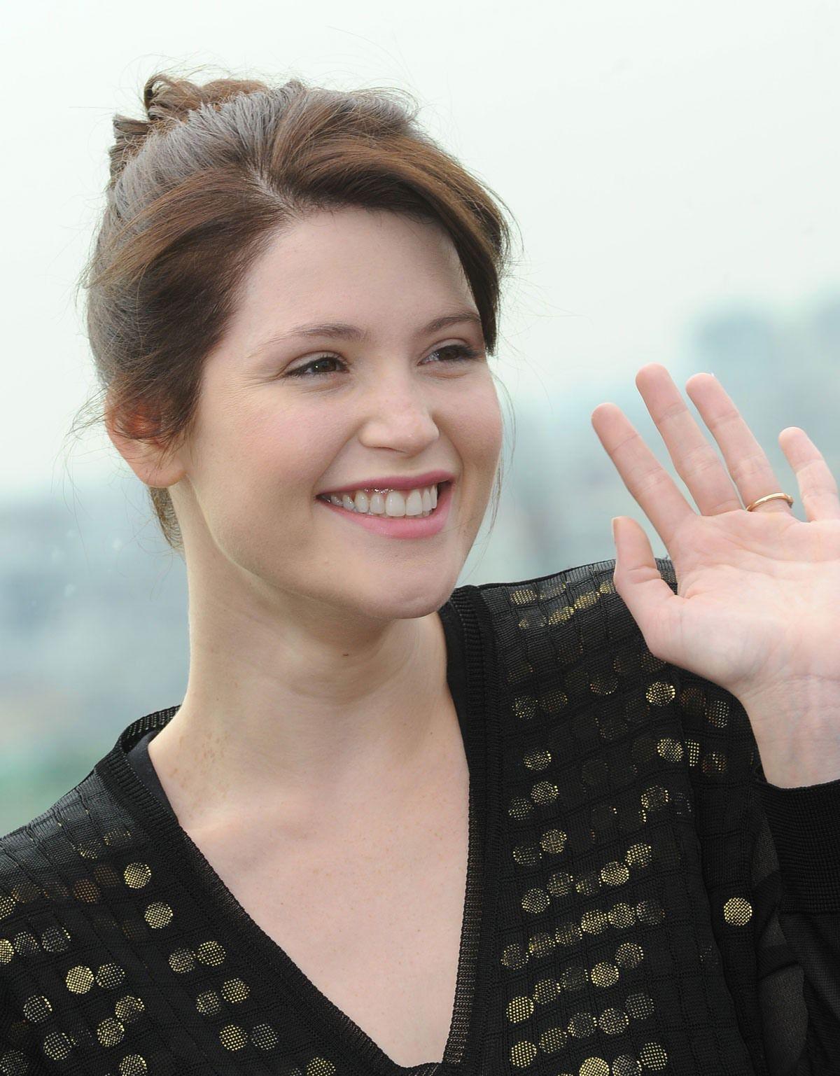 Apologise, Gemma christina arterton hands