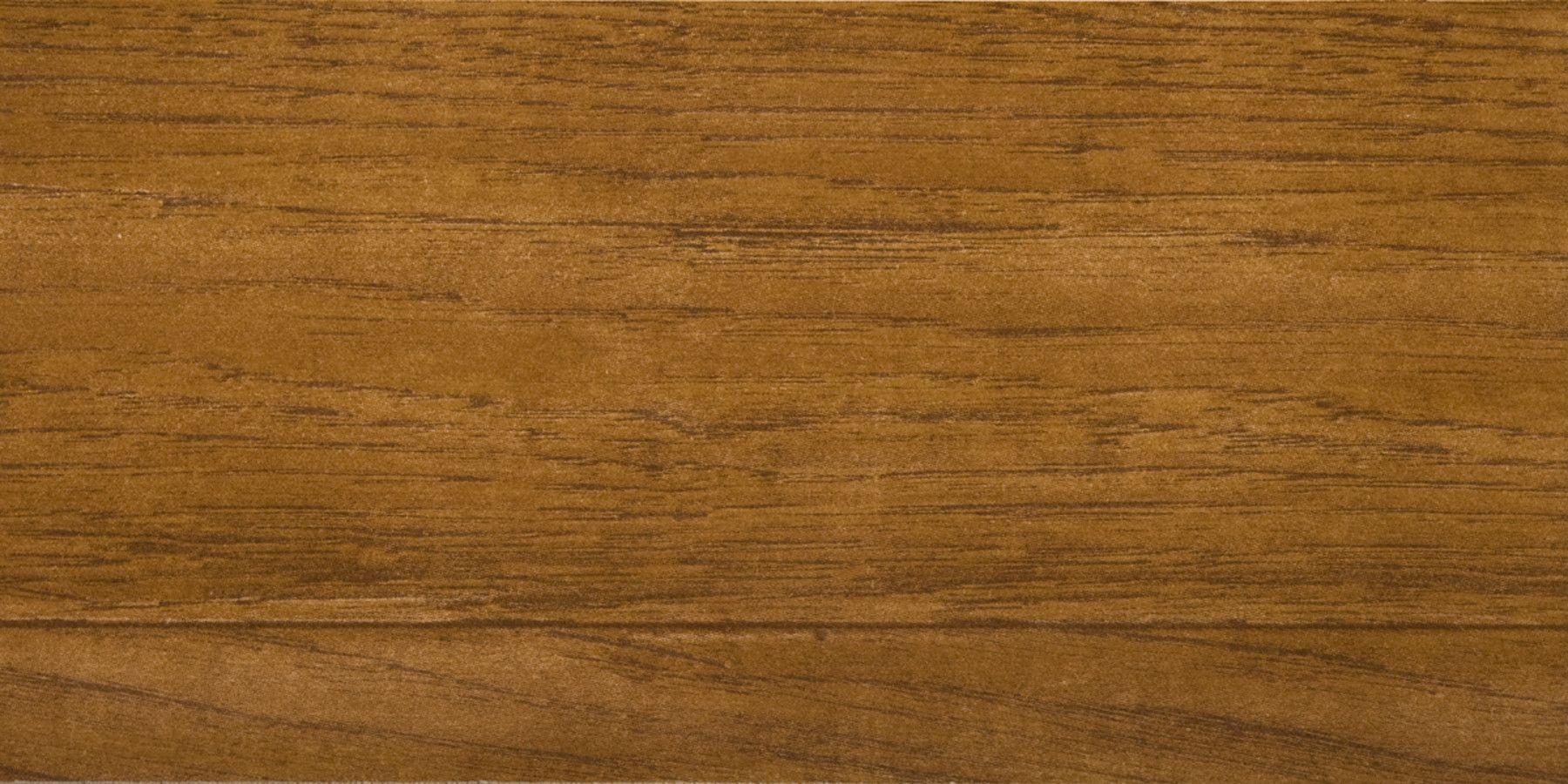 Heritage 4 Quot X 24 Quot Porcelain Wood Tile In Golden Oak Wood