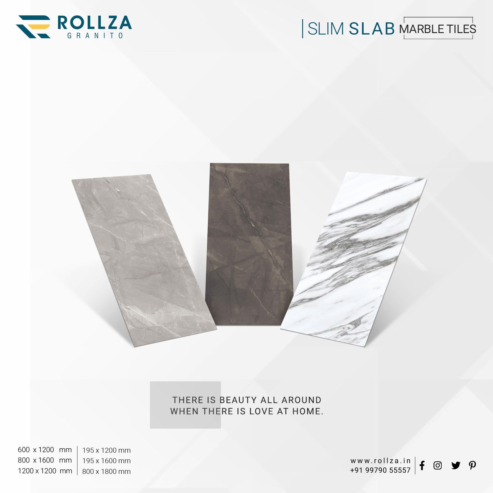 Pin By Rollza Granito On Tiles In 2020 Artistic Tile Tile Manufacturers Marble Tiles