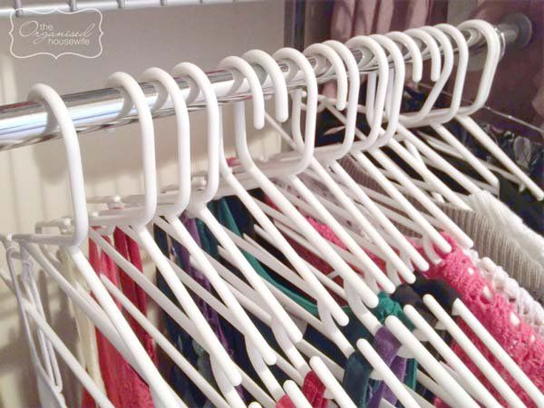 Pin On Cleaning And Organizing