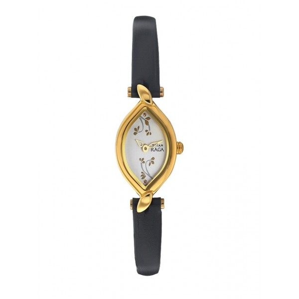 Watches For Men Women Ladies Watches With Price Womens Watches Watches