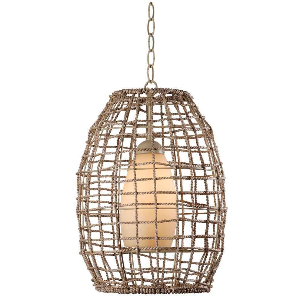 Bent 1 light bronze pendant overstock shopping great deals bent 1 light bronze pendant overstock shopping great deals on design aloadofball Gallery