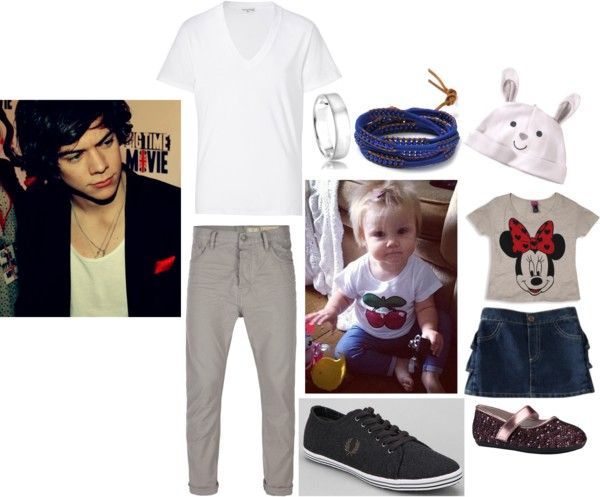 """Caedyn Caulton"" by ashley-rose-hamm ❤ liked on Polyvore"