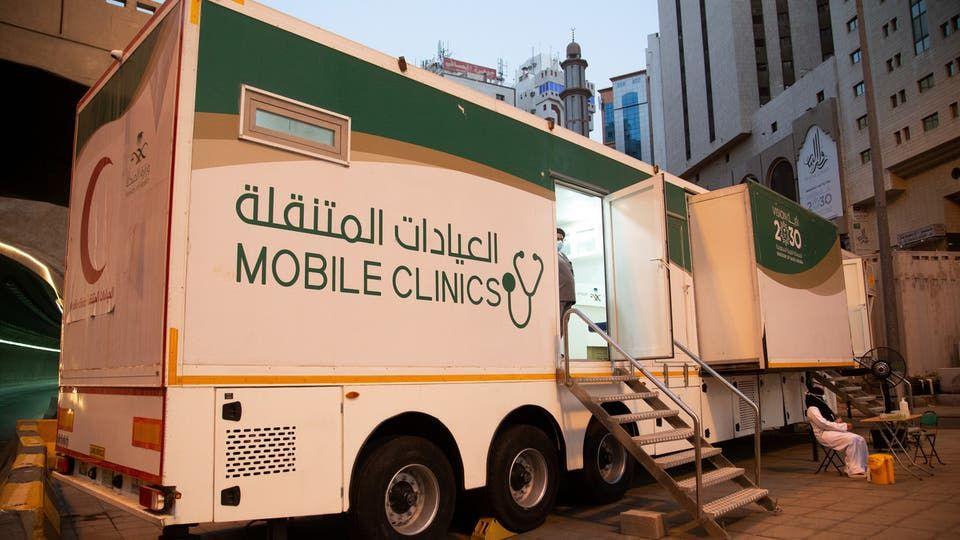 أعلنت وزارة الصحة السعودية اليوم السبت أن عدد الإصابات بفيروس كورونا المستجد في المملكة بلغ 4033 بعد تسجي Healthcare Business Health Care Healthcare Companies