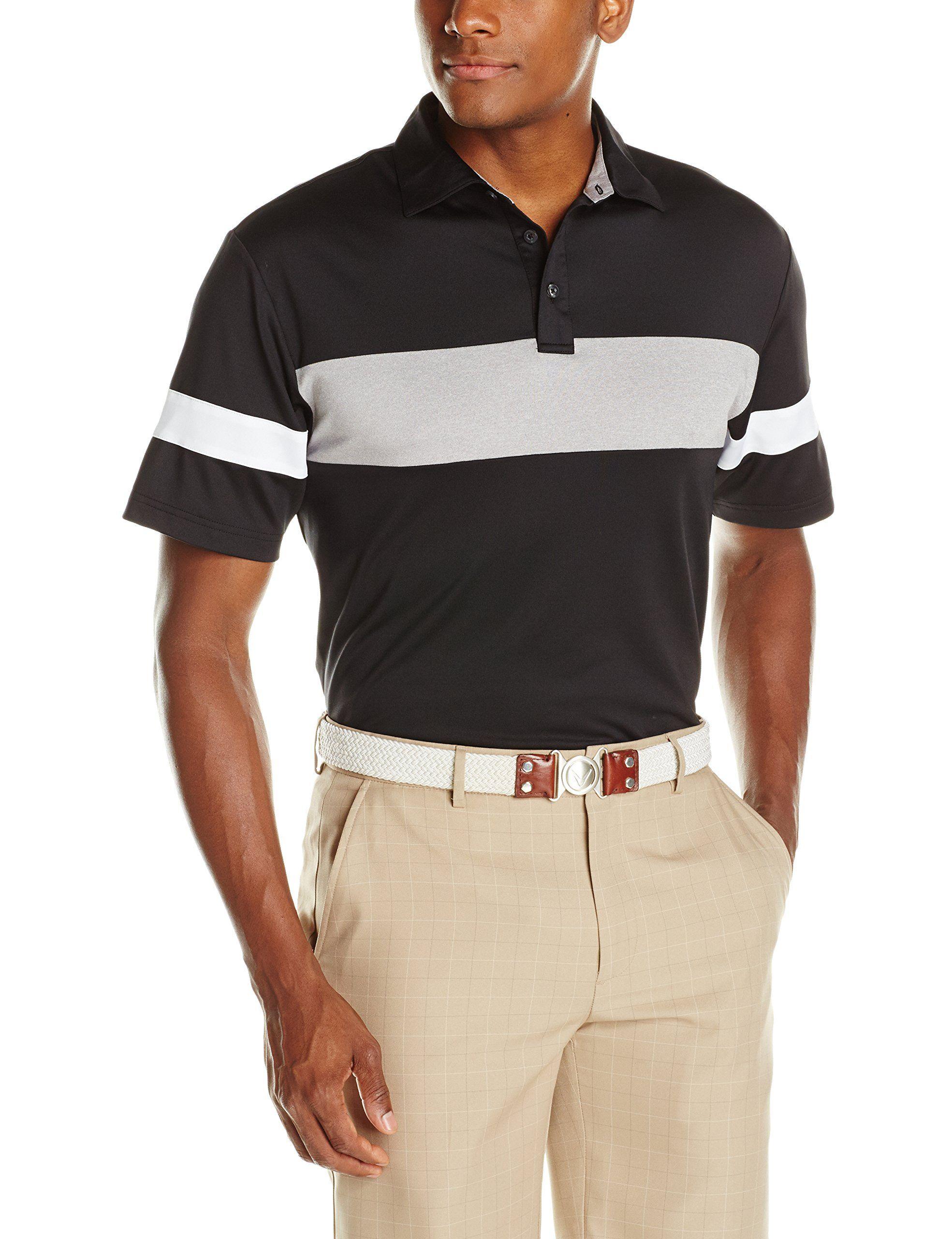 hogan golf apparel