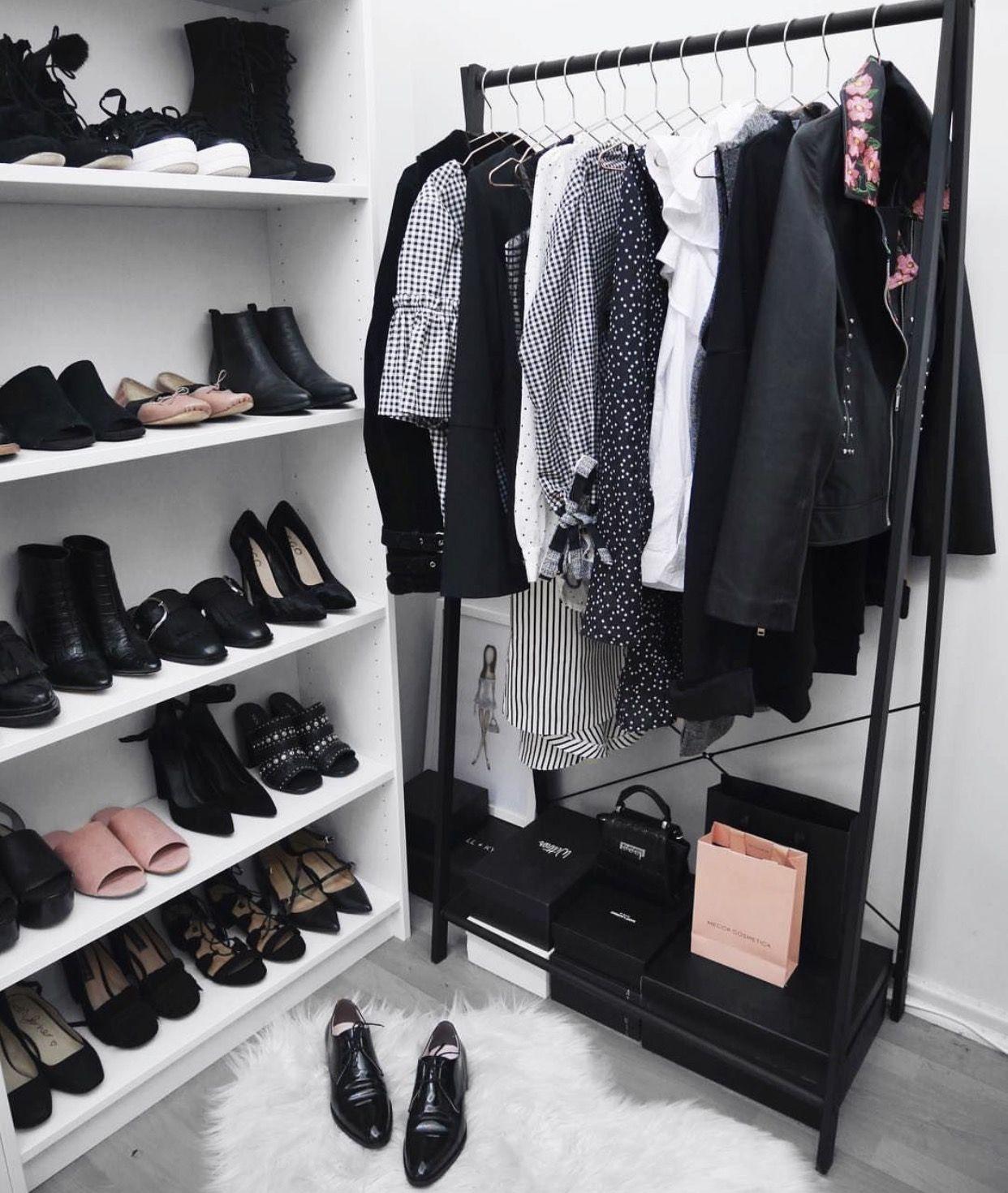 Pinterest : elisamatelić ↠ | #dressing #déco #home