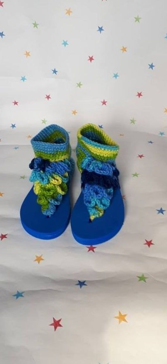 Gladiator Sandals, Adults Sandals, Crochet Flip Flops, Hippie Sandals, Boho Sandals, Greek Sandals, Ladies Shoes, Strappy sandals 11