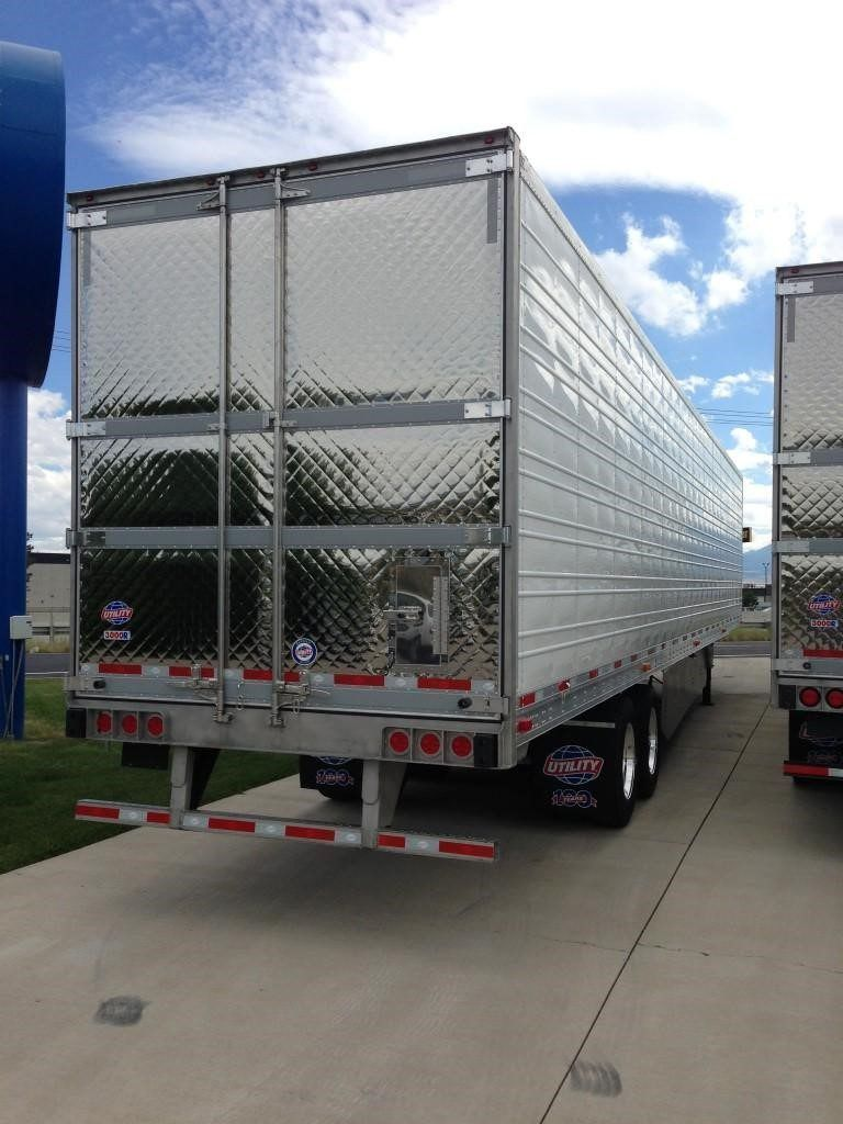 Pin by Steven Richardson on Trailers Flatbed trailer