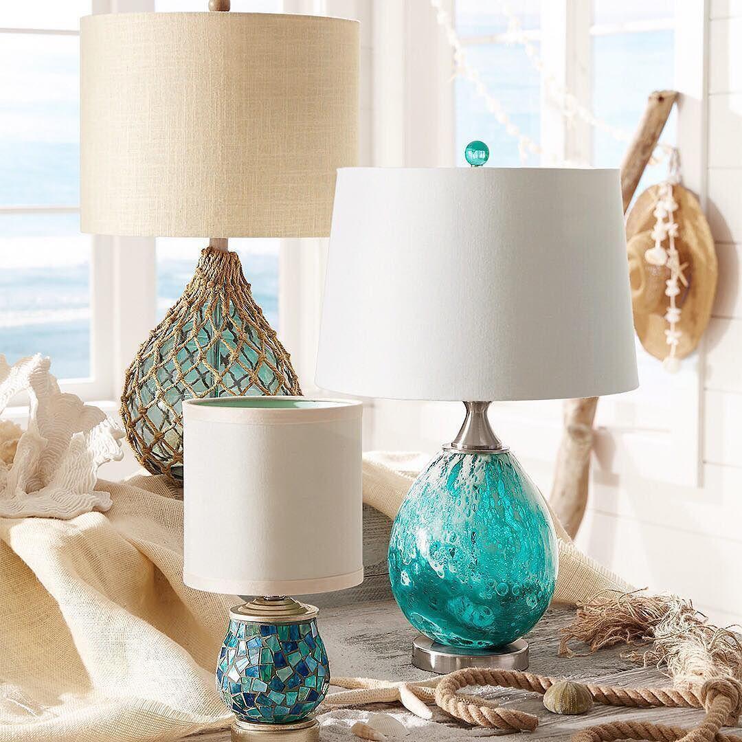 4 Capable Clever Ideas Coastal Rugs Paintings Coastal Architecture Australia Coastal Home Decks Coastal Apartment Cha Coastal Glam Decor Home Decor Lamp Decor