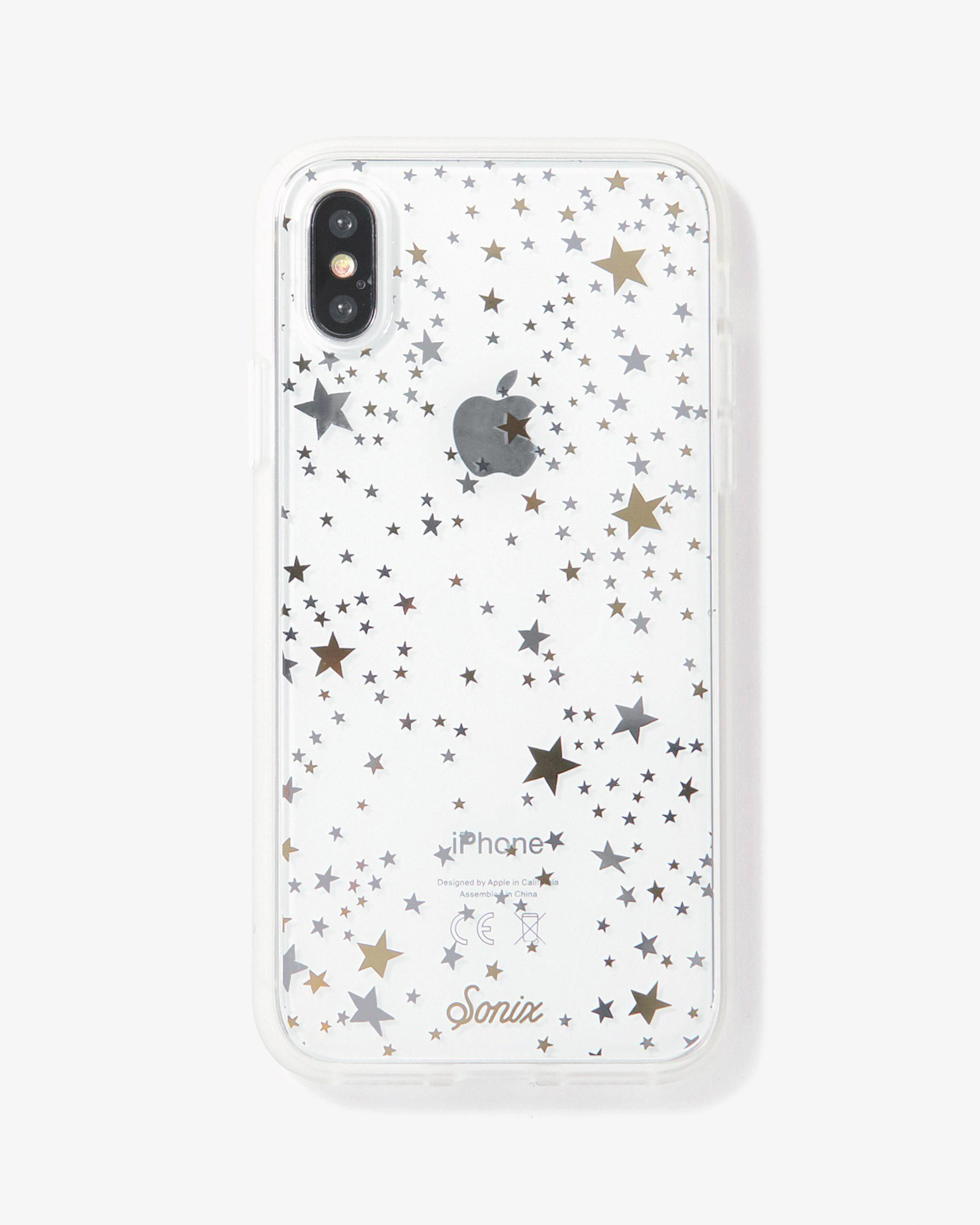 Starry Night, iPhone XS Max #iphoneaccesories (With images