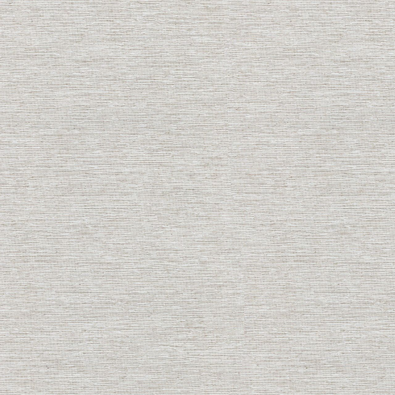 Brightout Fabric Nova Birch